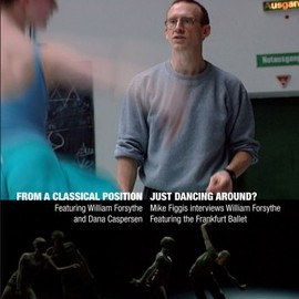 William Forsythe - From A Classical Position
