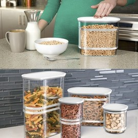quirky - Stowables - collapsible container