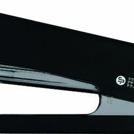Craft Design Technology - Stapler (Black)