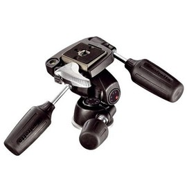Manfrotto - 804RC2