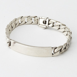 Tiffany & Co. - Armor Bracelet