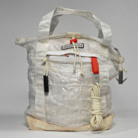 Nike, Tom Sachs - NIKECraft Capsule Collection: Lightweight Tote