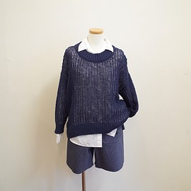 Madewell, A.P.C. - outfit!