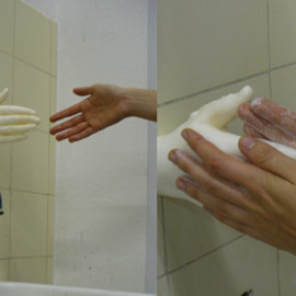 design reaktor berlin - Handysoap