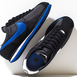 NikeLab, UNDEFEATED - Cortez SP - LA