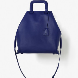3.1 Phillip Lim - Wednesday Trapezoid Tote