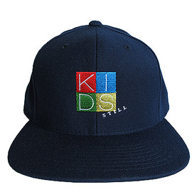 HOMERUN - STILL KIDS NAVY