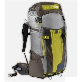 THE NORTH FACE - Skareb Pack 50