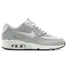 Nike - NIKE AIR MAX 90 ESSENTIAL 2014
