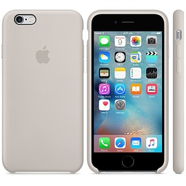 Apple - iPhone6sケース ストーン