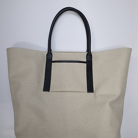 ED ROBERT JUDSON - Tote Bag