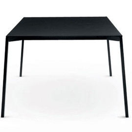 magis - Table_One/ konstantin grcic