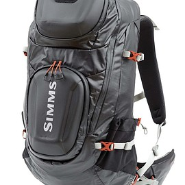 SIMMS - G4 PRO BACKPACK