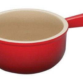 Le Creuset - French Onion Soup Bowl