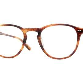 Garrett Leight California Optical - HAMPTON