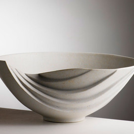 Sarah Jane Selwood - Bowl
