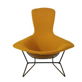 Knoll - Bird Chair