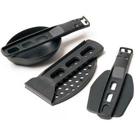 MSR - Alpine Utensil Set