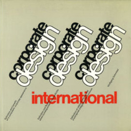 Wolfgang Schmittel - Corporate Design International