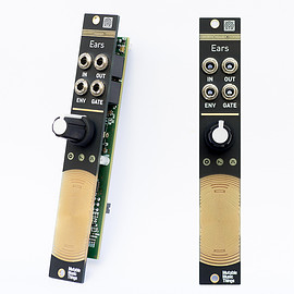 Mutable Instruments - Ears