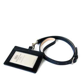 Whitehouse Cox - S9736 ID HOLDER/Black