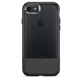 Otterbox - Statement series iPhone7
