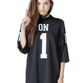 UNIF - ON1 Jersey