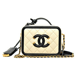 CHANEL - SS2016 Bag