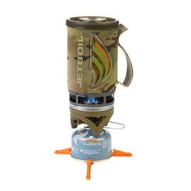 Jetboil - Flash™ Cooking System - Camo