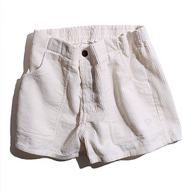OCEAN PACIFIC - WALK SHORTS