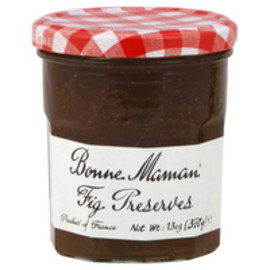 Bonne Maman - Fig Preserves