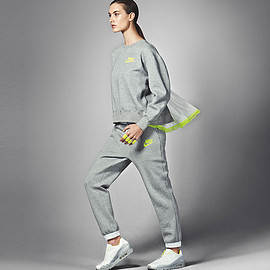 sacai × nike - nike-sacai-collection-4