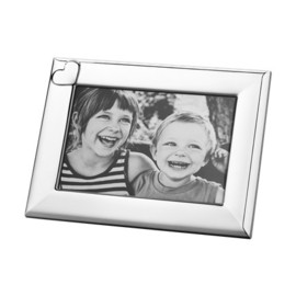 Georg Jensen HEART - Picture Frame S