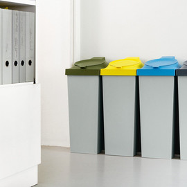 Authentics - Top Designed by Konstantin Grcic