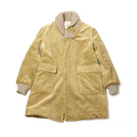 GOODENOUGH - donky coat