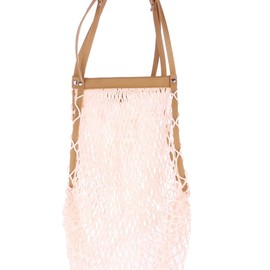 CARVEN - net bag