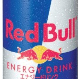 RedBull - Energy Drink 250ml