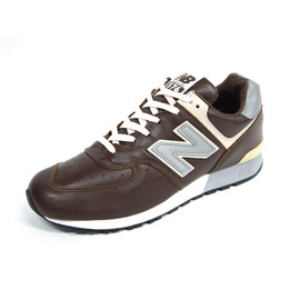 New Balance - M576 color:CH