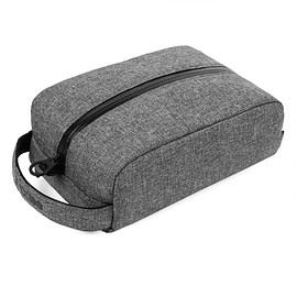 Incase - The EO Travel Collection: Simple Dopp Kit