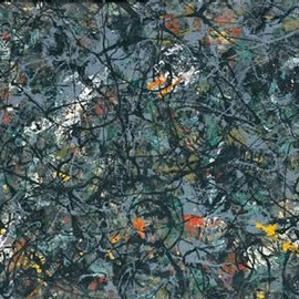 John Squire - Untitled 2