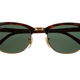Ray-Ban - RB2156-990-HB
