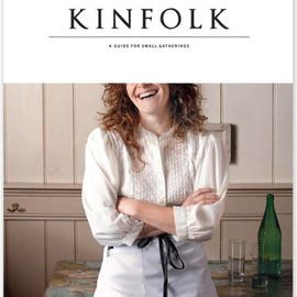 Various - Kinfolk Volume Three: A Guide for Small Gatherings