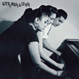 KITTY , DAISY & LEWIS - KITTY , DAISY & LEWIS