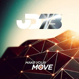 JD73 - MAKE YOUR MOVE