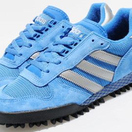 Adidas Originals - Marathon Training size? Exclusive