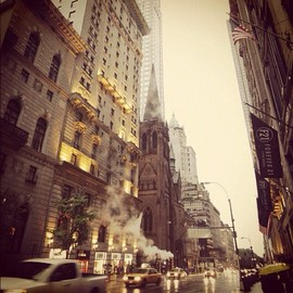 NEW YORK - Photo by 0514ktk