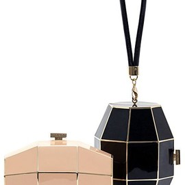 Viktor&Rolf - Viktor&Rolf - Resort Accessories - 2014