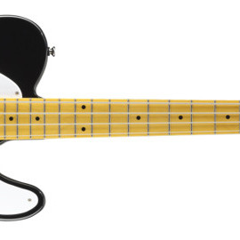 Fender - Vintage Modified Telecaster® Bass Special