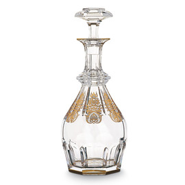 BACCARAT - EMPIRE DECANTER