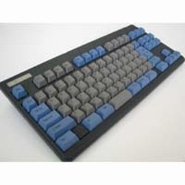 Topre - REALFORCE89S - 10th ND31BS 《送料無料》